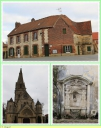 Eglise_-_Mouchy_Le_Chatel_-_Sortie_127_-_IMG_0001_-_A.jpg